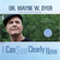 Dr. Wayne W. Dyer - I Can See Clearly Now (Unabridged)