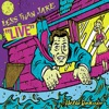 Hello Rockview (Live), Less Than Jake