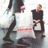 Bénabar - Benabar Album