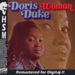 Doris Duke - Grasshopper