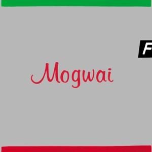 Mogwai - Killing All the Flies