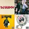 DJ Shadow Bundle
