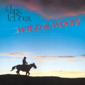 Chris LeDoux - A Little Money Honey