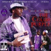 The Color Purple, Purple City