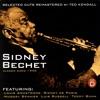 That's A Plenty - Sidney Bechet