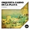 El Manisero - Orquesta Casino de la Playa