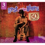 B.B. King - You've Done Lost a Good Thing