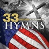Christian Gospel Choir - 33 MustHave Great American Hymns Album