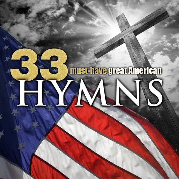 Christian Gospel Choir - Old Time Religion song lyrics