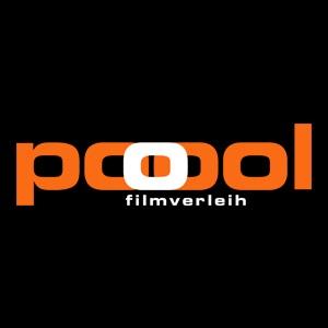 Pooolcast - Neu im Kino!