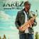 Treasure - Jarez