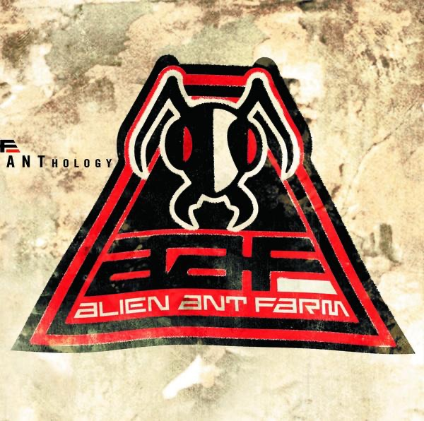Alien Ant Farm - Smooth Criminal