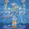 Ceremony: Remixes & Rarities, Santana
