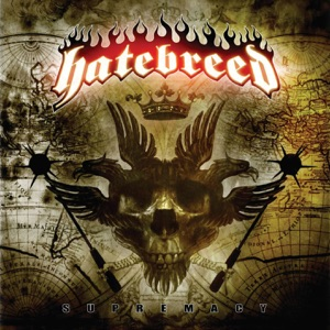 Hatebreed - Destroy Everything