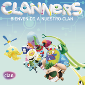 Bienvenido a Nuestro Clan