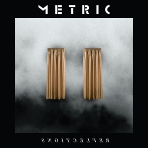 Synthetica Reflections Mp3 Download