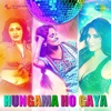 Hungama Ho Gaya Single