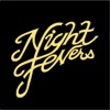 Night Fevers