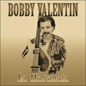Bobby Valentin - Soy Boricua