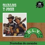 Carlos Y Jose - El Chubasco