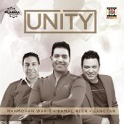 Unity - Manmohan Waris, Kamal Heer & Sangtar - Manmohan Waris, Kamal Heer & Sangtar