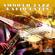 Smooth Jazz Radio Latin, Vol. 1 (Instrumental, Lounge Hotel And Bar, Latin Cafè) - Francesco Digilio & Smooth Jazz Band