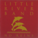 Little River Band - No Reins (Remastered)