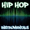 Dope Boy's Hip Hop Instrumentals - Hip Hop Instrumentals Rap Beats Freestyle Beats Trap Beats Rap Instrumentals Album