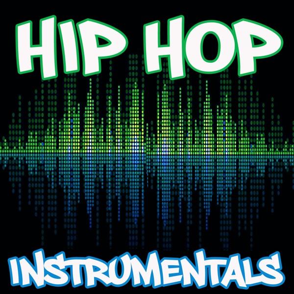 Dope Boy's Hip Hop Instrumentals - Hip Hop Instrumentals: Rap Beats, Freestyle Beats, Trap Beats, Rap Instrumentals album wiki, reviews