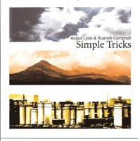 Simple Tricks by Angus Lyon & Ruaridh Campbell on Apple Music