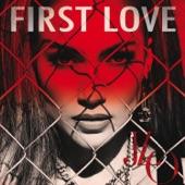 First Love - Single