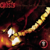 Crisis - Waking The Dead