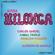 El Llorón (feat. Ernesto Famá & Francisco Canaro y Su Orquesta) - Francisco Canaro