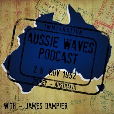 Aussie History Podcast