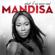 Good Morning (feat. TobyMac) - Mandisa