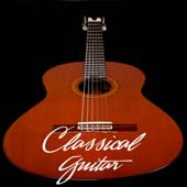 Gymnopedie No.1 (Classical Guitar)