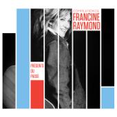 Droit devant - Francine Raymond