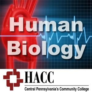 BIOL 111: Human Biology
