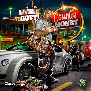 Countin' Money Mp3 Download