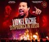 Symphonica In Rosso 2008 (Live), Lionel Richie