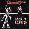Back 2 Base