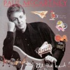 All the Best (UK Version), Paul McCartney