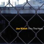 Jaz Klash - Off the Edge