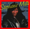 The Best of Stephanie Mills