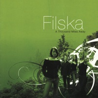 A Thousand Miles Away by Filska on Apple Music