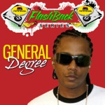 General Degree - Jah Will Provide
