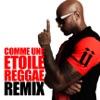 Comme une étoile (Reggae Remix) - Single, Booba