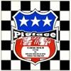 Pigface - St. Andrews, Detroit, MI, 10/20/94, Pigface