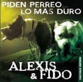 Alexis y Fido - Energia