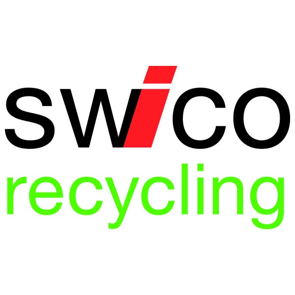 SWICO Recycling - EN